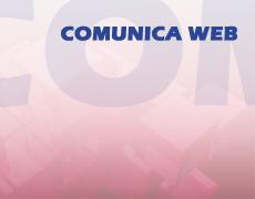 Comunica Web