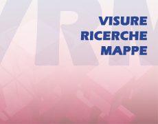 Visure, Ricerche e Mappe