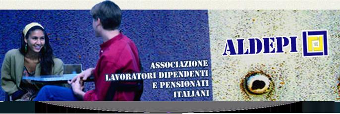 Associazione ALDEPI