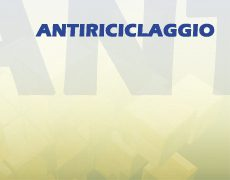 Software Antiriciclaggio