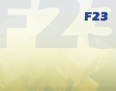 Software F23