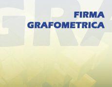 Firma Grafometrica