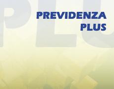 Nuovo Previdenza Plus