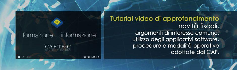 VideoinFormazione
