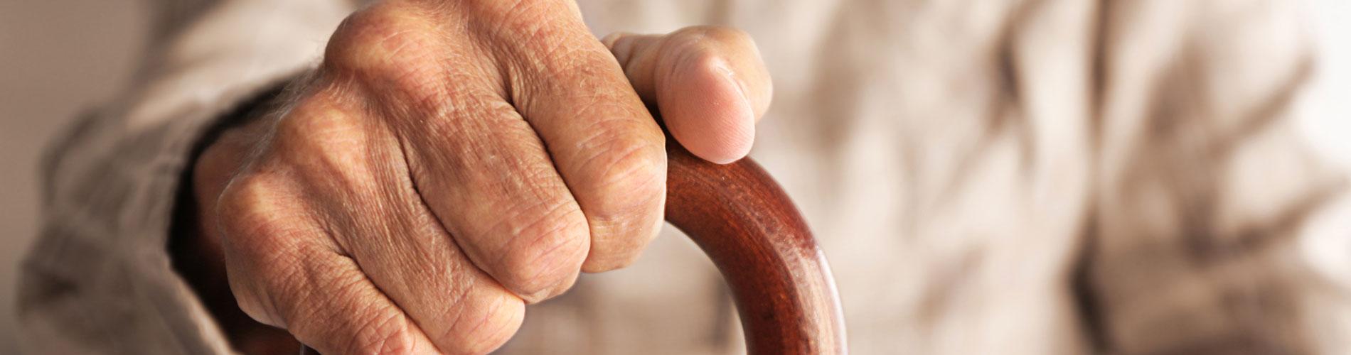 Servizi Centro Assistenza Fiscale - Pensione superstiti