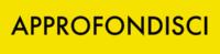 BOTTONE-APPROFONDISCI