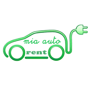 Logo_Miaauto