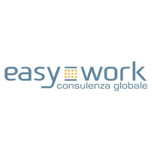 logo_EasyWork_vettoriale
