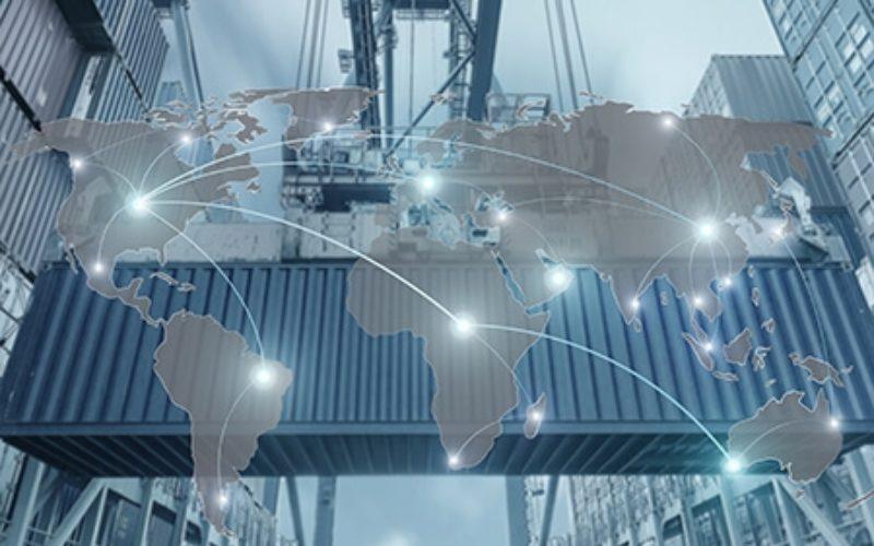 Decreto Rilancio: nuove agevolazioni per l'export