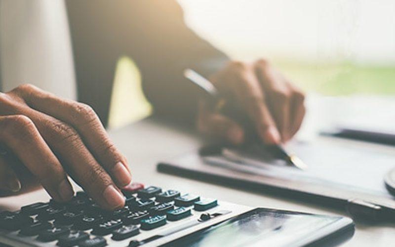 Strumenti finanziari derivati in contabilità